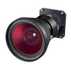 Объектив Sanyo для проектора LNS-W07