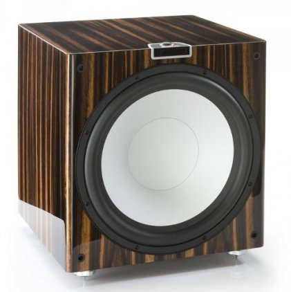 Monitor Audio Gold W15 ebony