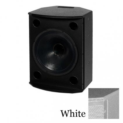 Tannoy VXP 12HPwhite