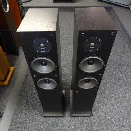 ProAc Studio 148 MK II mahagon