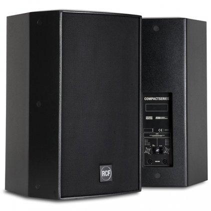 RCF C 5215-64