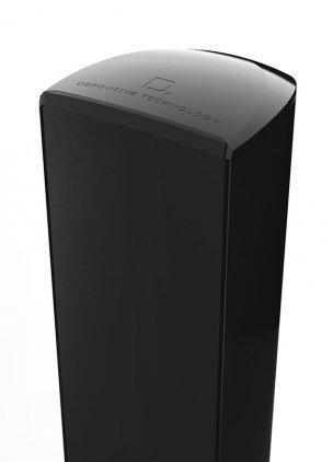 Definitive Technology Mythos ST-L black