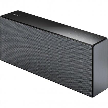 Sony SRS-X77 black