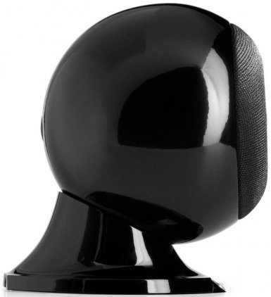 Cabasse Eole 3 Satellite (Glossy black)