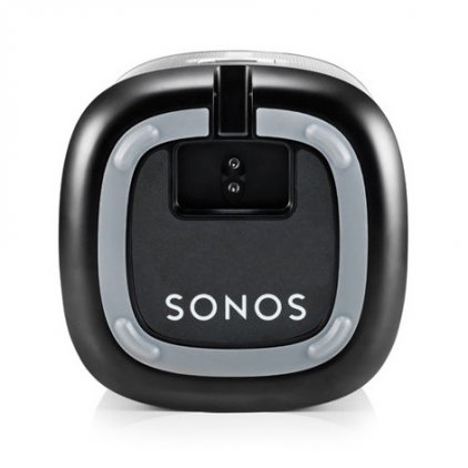 Зональный плеер Sonos PLAY:1 black