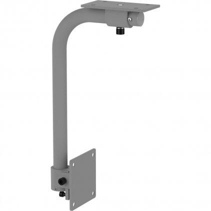 Mackie MACKIE iP-CM100 потолочное крепление с регулируемым углом наклона для моделей iP-10/12/15.