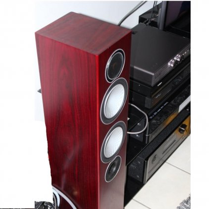 Monitor Audio Silver 6 rosewood