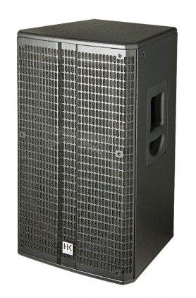 HK Audio L5 112 FA
