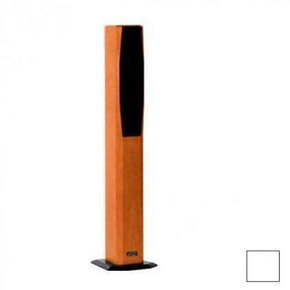 Напольная акустика ASW Opus L / 06 white