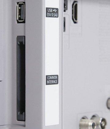 Samsung UE-24H4080