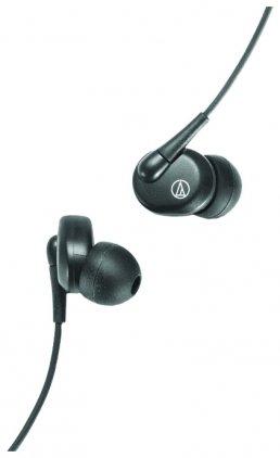 Audio Technica EP3