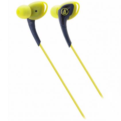 Audio Technica ATH-SPORT2 NV