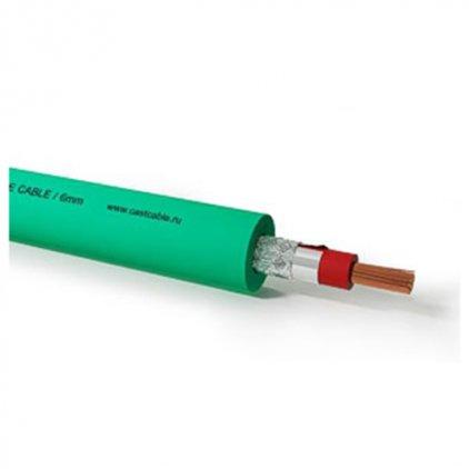 PROCAST Cable UMC 6/28/0.12
