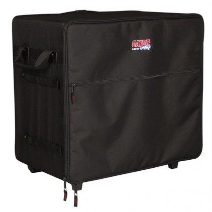 GATOR G-PA TRANSPORT-LG - нейлоновая сумка для переноски акустических систем