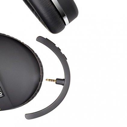 Ultrasone Performance 820 Black + Sirius