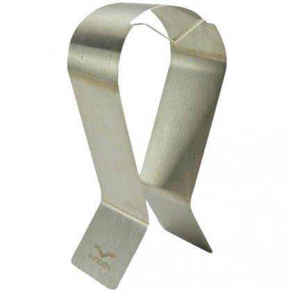 V-moda Подставка для наушниковV-Moda Testa Headphone Stand
