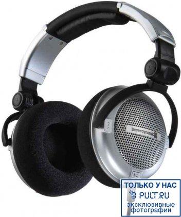 Beyerdynamic DT 440