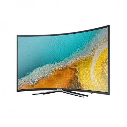 Samsung UE-49K6500