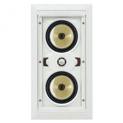 SpeakerCraft AIM LCR 5 Five Single #ASM84651