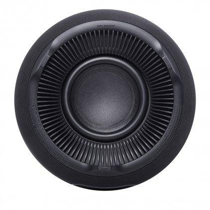 Беспроводная акустическая система Harman Kardon Aura black