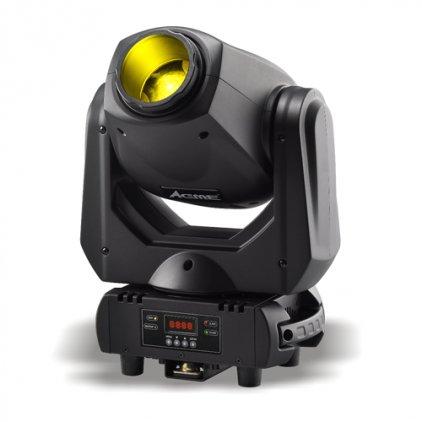 Acme LED-MS350B