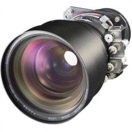 Sanyo Объектив для проектора LNS-W06
