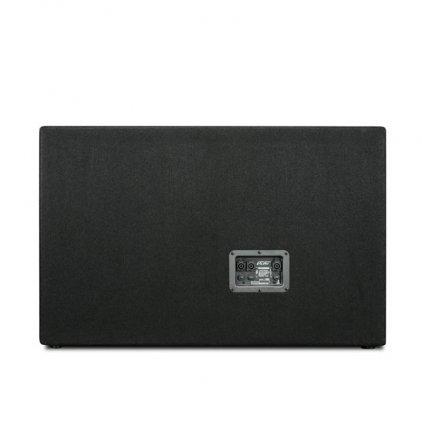 Сабвуфер Wharfedale Pro EVP-X218B MKII black
