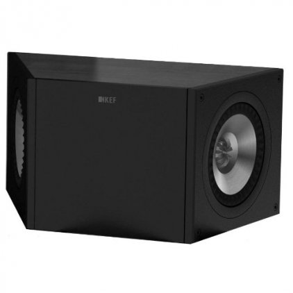 KEF Q800DS Black oak (пара)