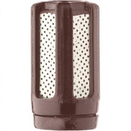 AKG LC81 MD cocoa