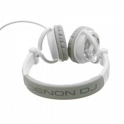 Denon DN-HP500SWEM