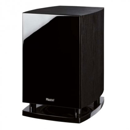 Magnat Quantum Sub 6725A black