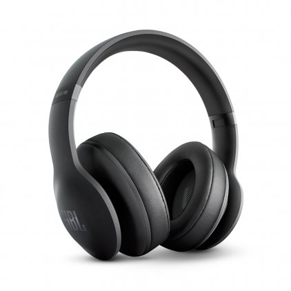 JBL Everest 700BT black (V700BTBLKGP)