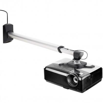 PULT.RU Подвес проектора  (настенное крепление)