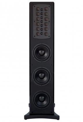 Напольная акустика McIntosh XR200
