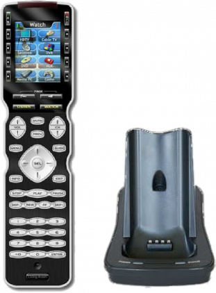 Пульт URC MX-980i
