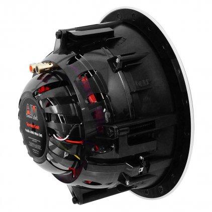 SpeakerCraft Profile Aim8 Wide One ASM50811-2