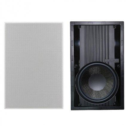 Встраиваемая акустика Sonance Visual Performance VP85 W