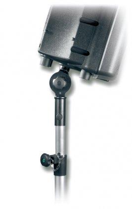 EuroMet AR/1 Адаптер для наклонной установки громкоговорителя