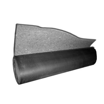 Vicoustic ISO Blanket Adhesive