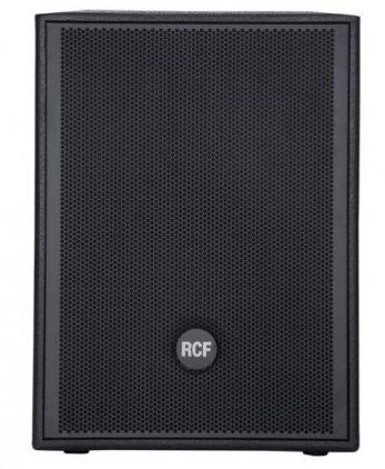 Сабвуфер RCF ART 905-AS (13000150)