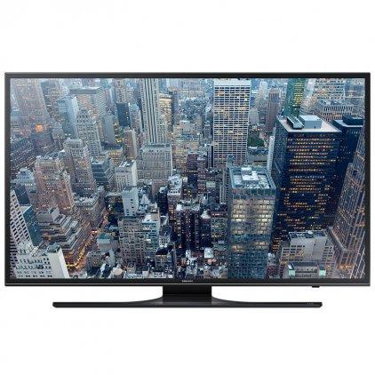 LED телевизор Samsung UE-75JU6400U