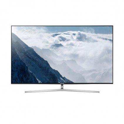 LED телевизор Samsung UE-55KS8000