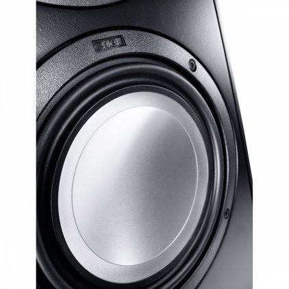 Напольная акустика Canton GLS 9 black