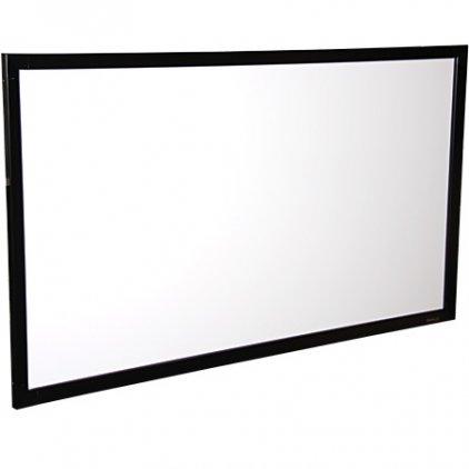 """Экран Draper Clarion HDTV (9:16) 338/133"""" 165*295 XH600V (HDG)"""