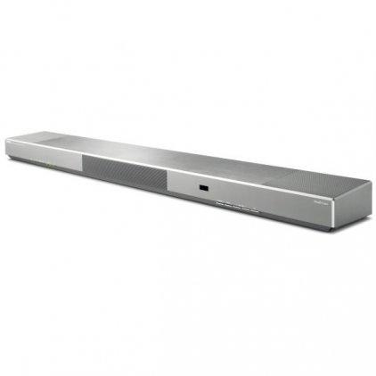 Yamaha YSP-1600 silver