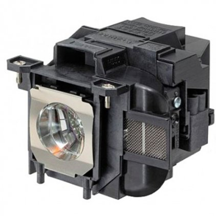 Лампа Epson ELPLP78
