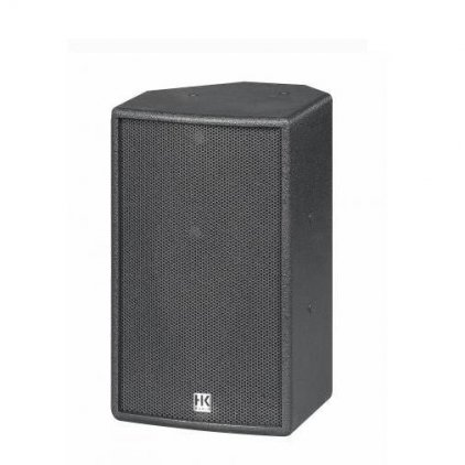 HK Audio IL 8.1 Black