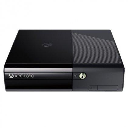Игровая приставка Microsoft Xbox 360 500 Gb + 2 игры: Fable Anniversary, Plants vs Zombies Garden Warfare