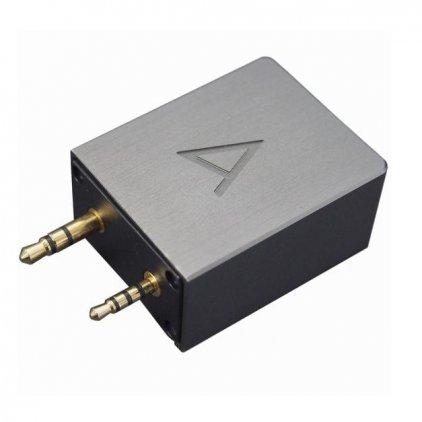 Адаптер Astell&Kern PEE11