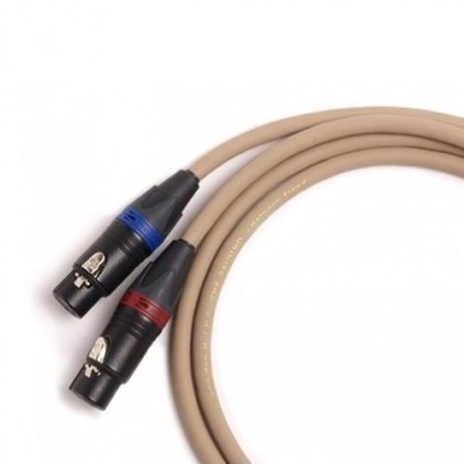 Van Den Hul The SECOND XLR 1.5m (pair)